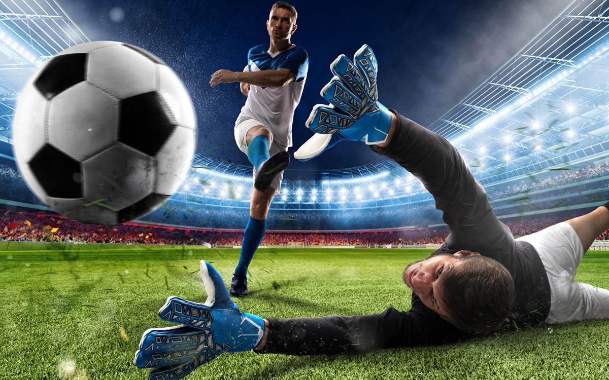 Как делать прогнозы на спорт | ReadFootball
