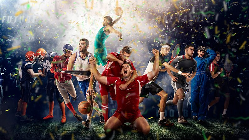 Прогнозы на спортивные события - Советы от экспертов