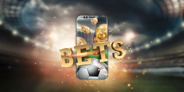 Some Betting Tricks and Tips to Win Your Sports Bets - scholarlyoa.com