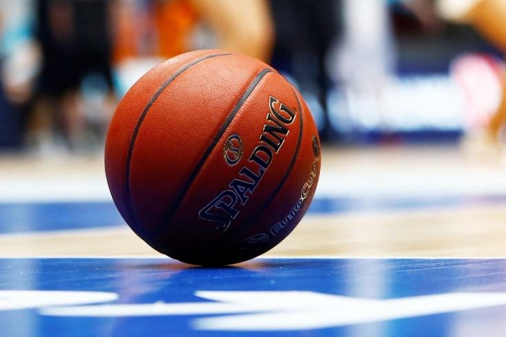 Тренеры детских баскетбольных школ Москвы – о главных проблемах в работе - Чемпионат