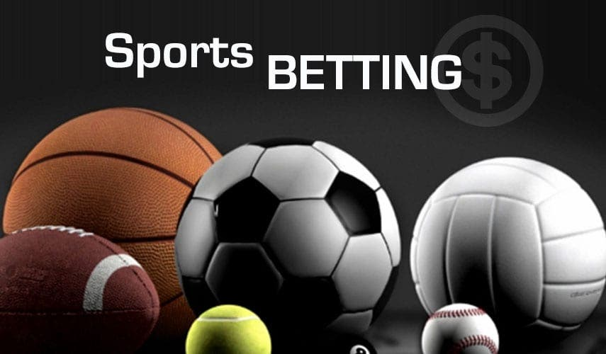 Online Betting Sites - Olive Press News Spain